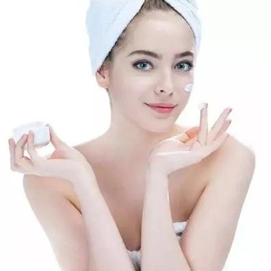 这6个护肤常识,照着做皮肤却越来越差